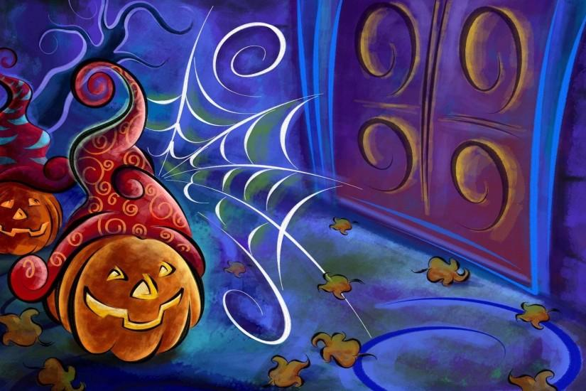 download free halloween desktop wallpaper 1920x1200 for retina