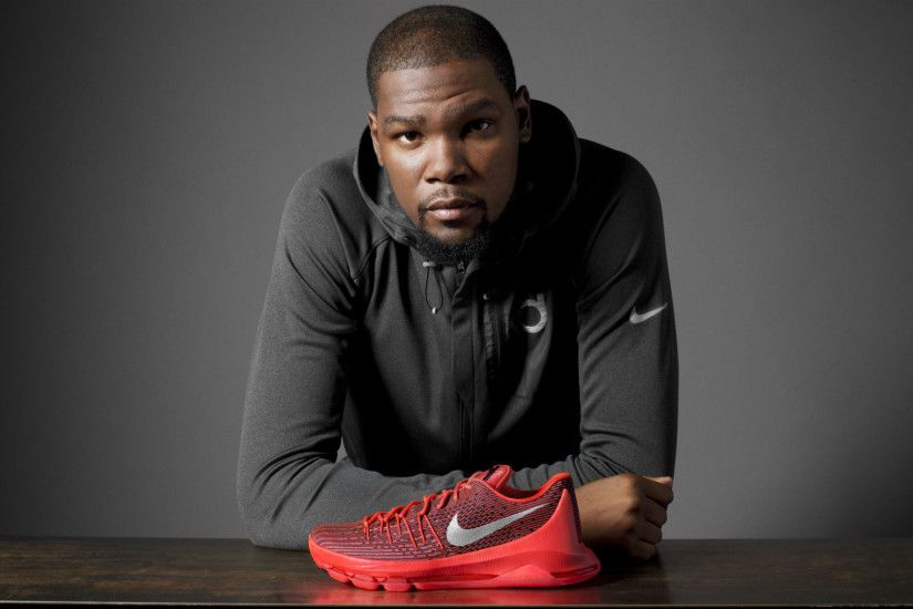 When does the Nike KD8 V8 colorway release?