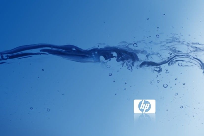 Subcategory: HP wallpapers