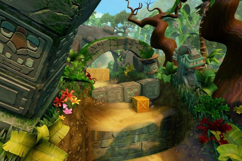 How to Get All Trophies in Crash Bandicoot N. Sane Trilogy