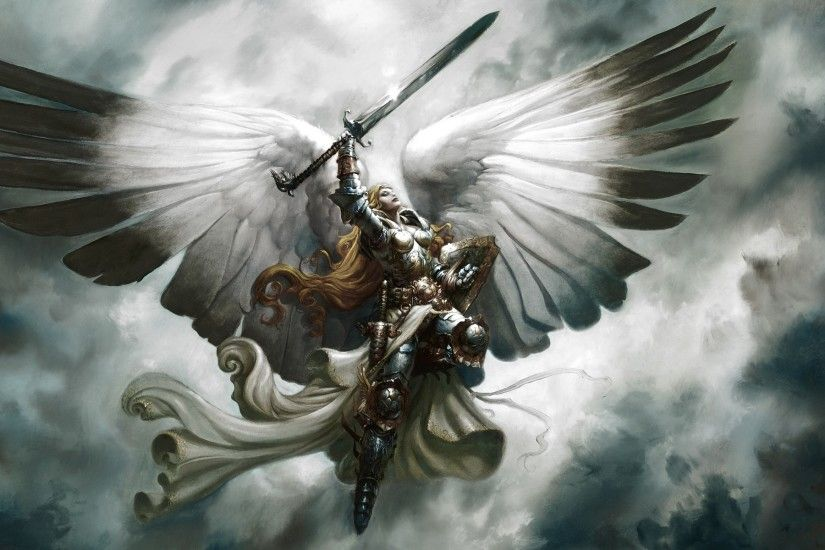 fallen angel Fallen Angel Wallpapers Pictures Photos Images 1920×1200