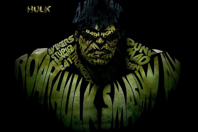 1920x1200 1920x1200 Super Heroes Wallpapers. Download the following The Incredible  Hulk ... 0
