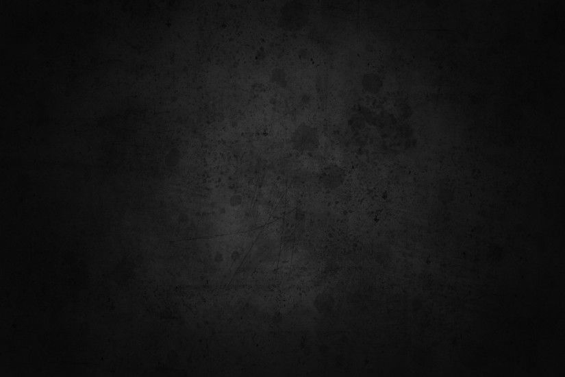 cool gray background HD | Free Wallpaper