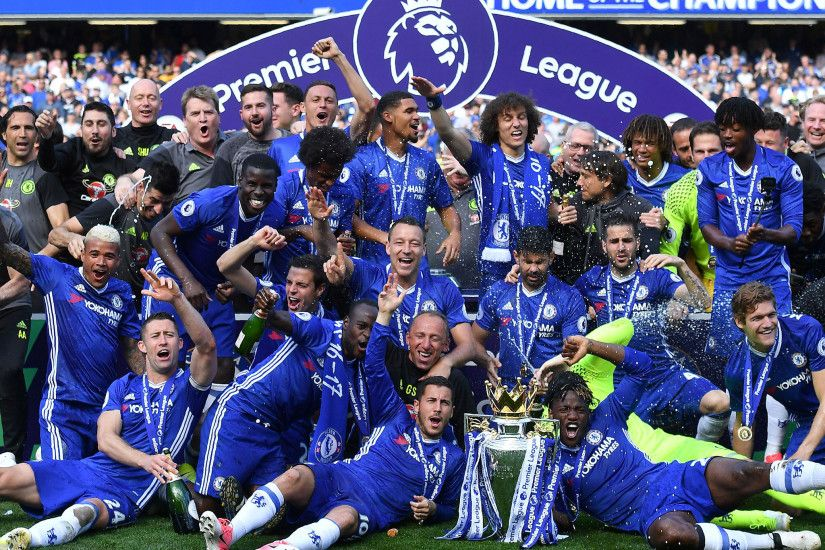 Premier League 2017/18 fixtures: The full schedule for the new season | The  Independent