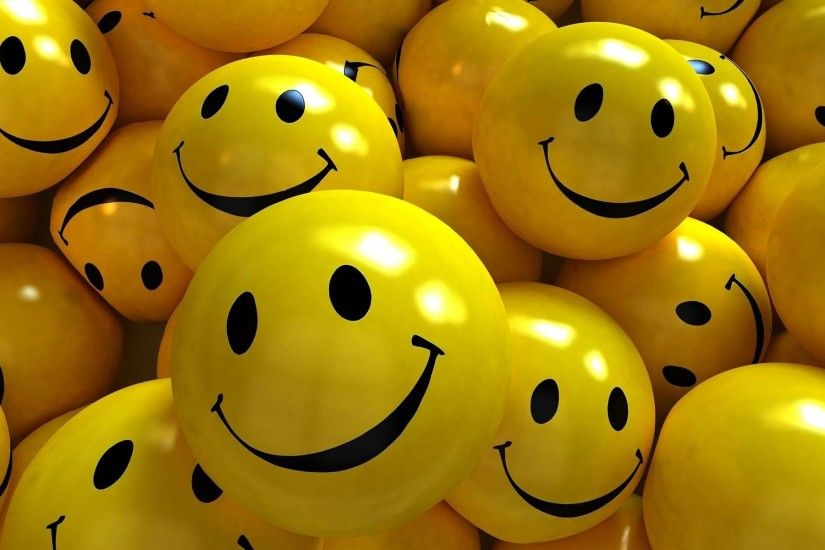 "Smiley face wallpaper | Wallpaper Wide HD | ""SAY CHEESE . ..."