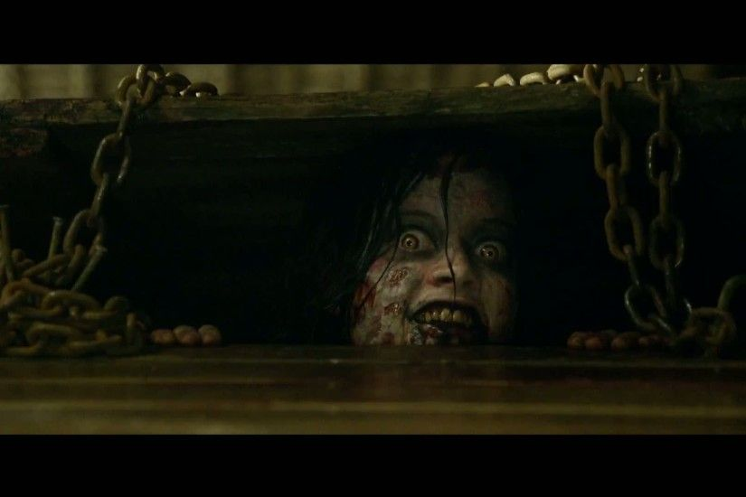 evil-dead-image01+2013+mia+and+box+cutter+tongue+licking+slicing.jpg  (940×496) | Halloween /Horror | Pinterest | Horror, Movie and Movie tv