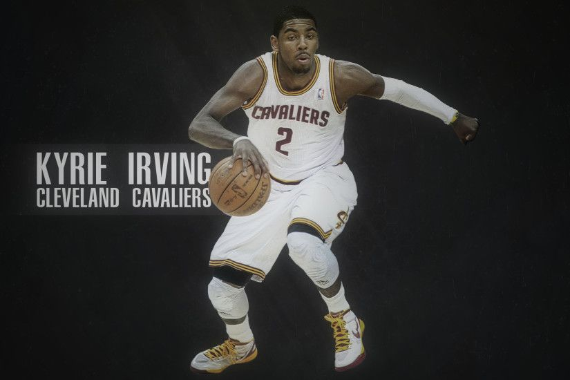 Kyrie Irving Android HD Desktop Wallpapers.