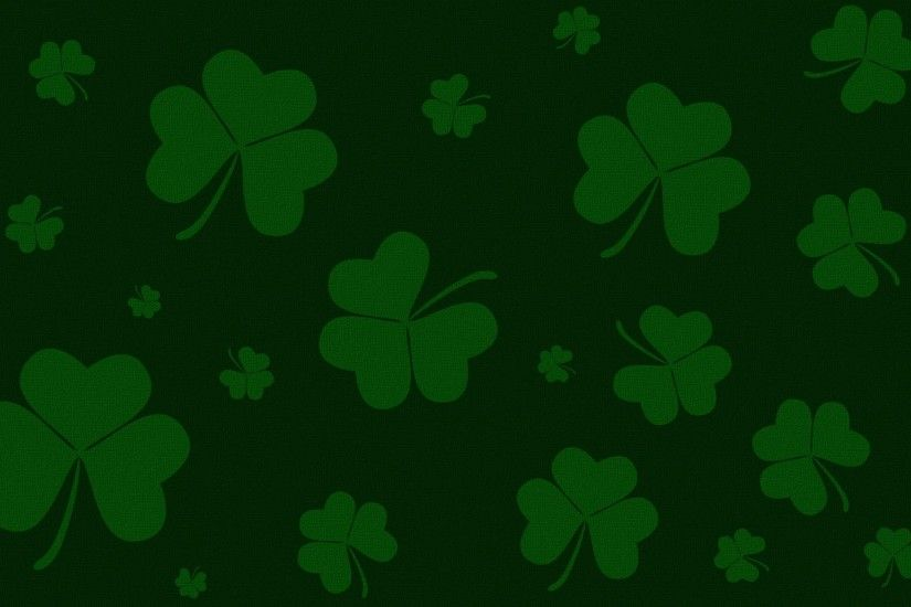 Desktop download st patricks day wallpapers hd.