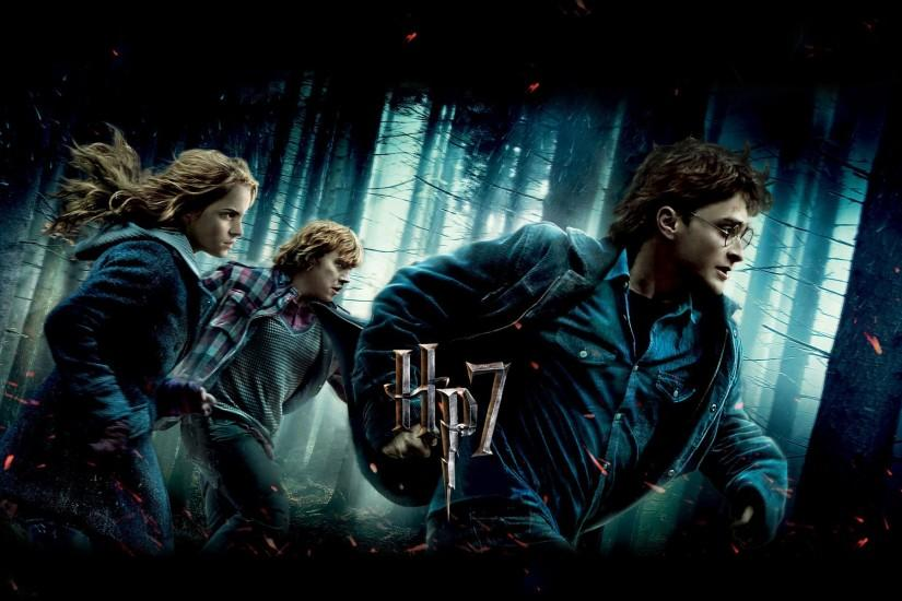 ... hd-harry-potter-wallpapers ...