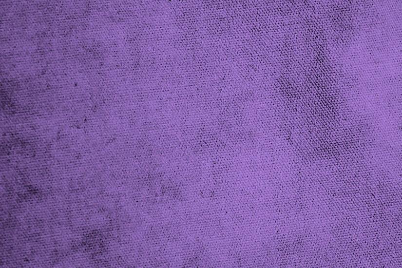 best purple background 1920x1272 meizu