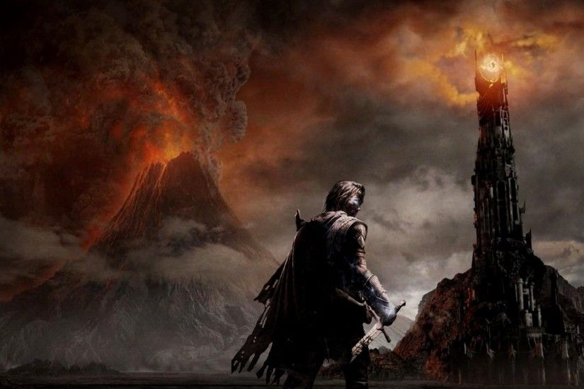 ... lord of the rings wallpaper hd pack 1920x1080 48 kb by auden ...