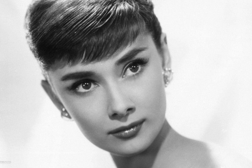 audrey hepburn wallpaper 37/50 | actresses hd backgrounds