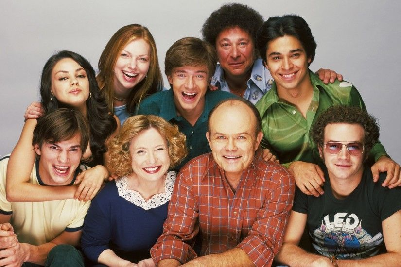that 70s show pic free hd widescreen, 1920x1080 (435 kB)