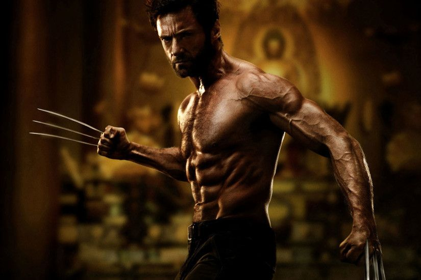 hugh-jackman-wolverine-wallpaper