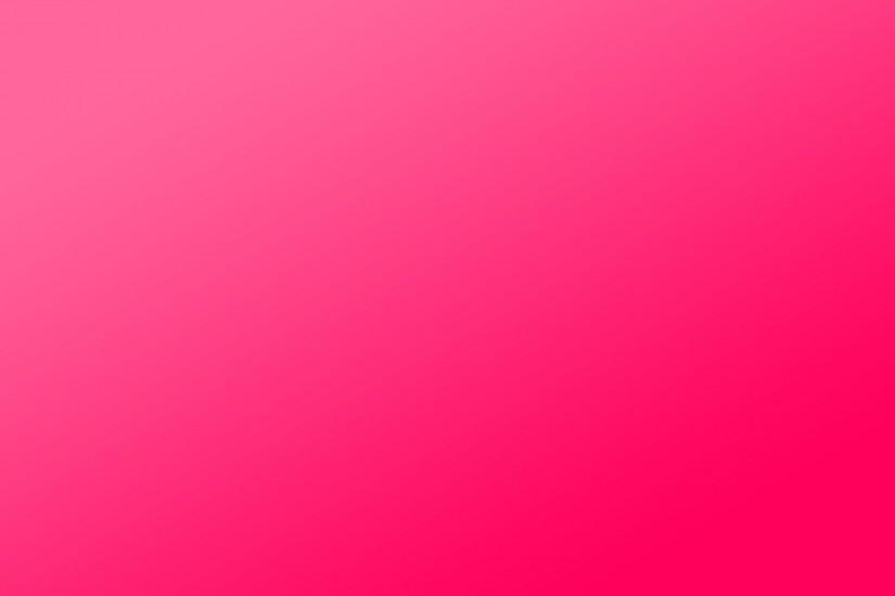 large pink background 2560x1600