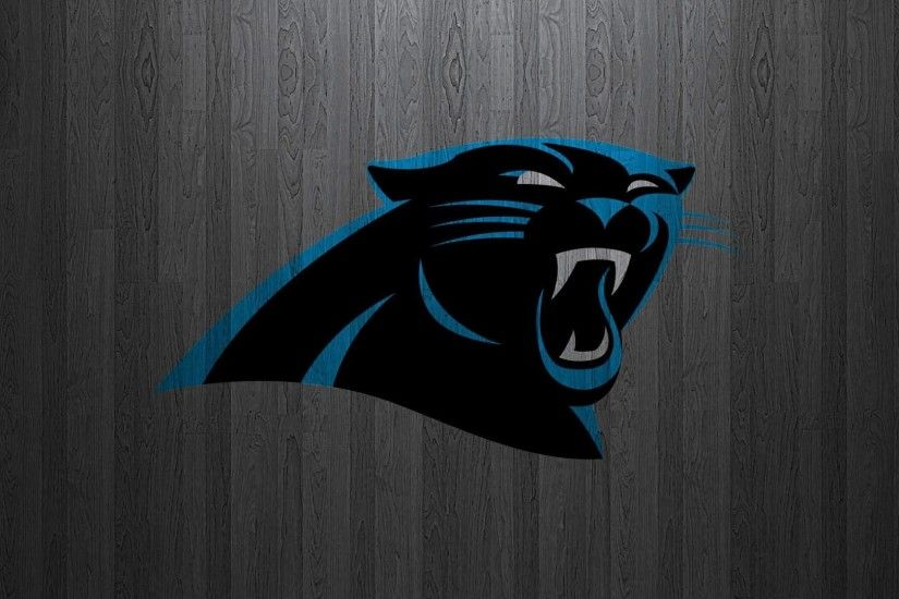 carolina-panthers-background-desktop-free-carolina-panthers-category-