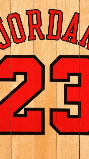 ... jordan 23 wallpaper vector ...
