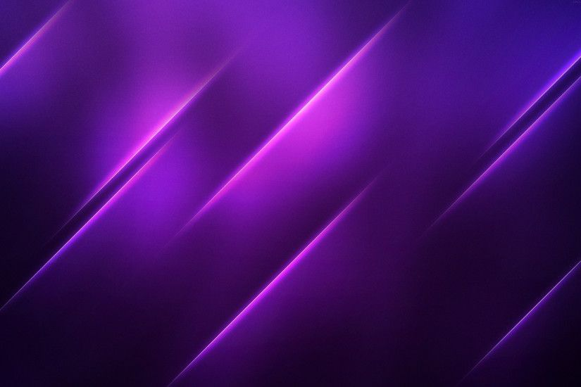 Purple Photos