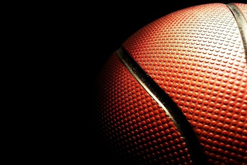 basketball wallpaper sport. Â«Â«