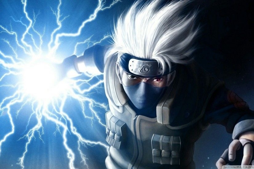 Naruto Wallpaper, Hd Wallpaper, Wallpapers, Anime Naruto, Naruto Kakashi,  Mousepad, Keyboard, Mice, Search