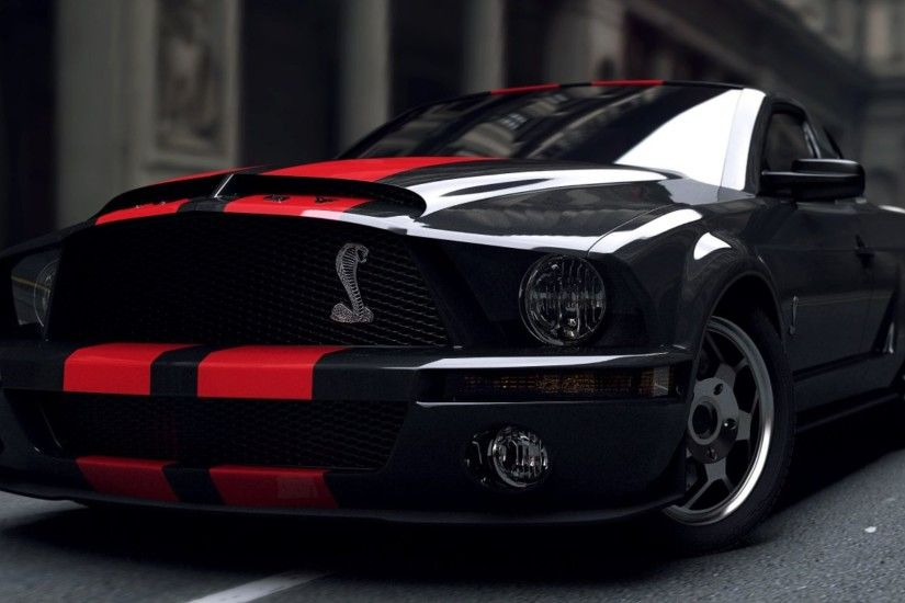 Dodson Peacock - Backgrounds In High Quality - ford mustang shelby gt500  wallpaper - 1920x1080 px