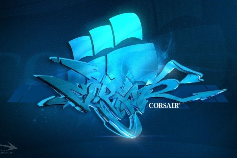 corsair wallpaper 1920x1080 wallpapersafari