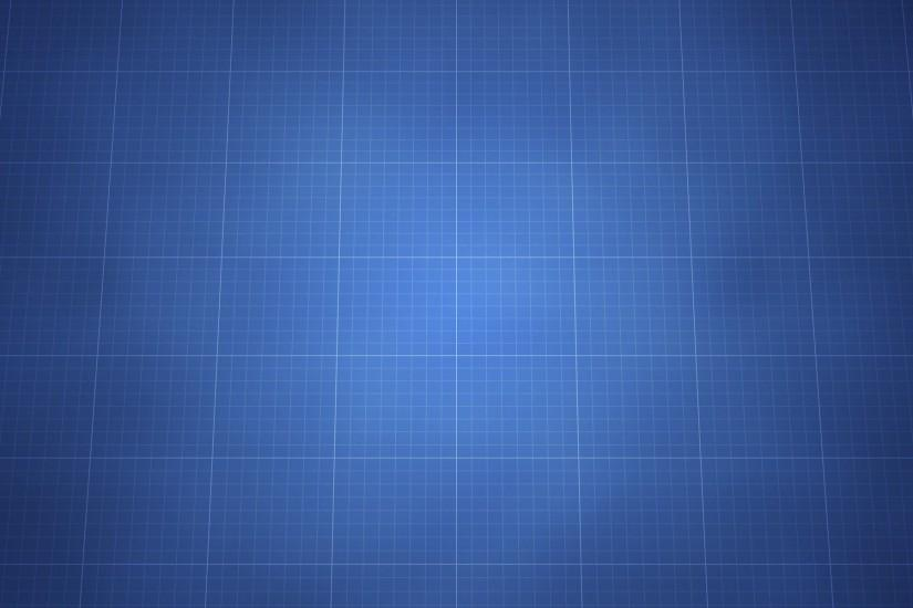 Background Blue Wallpaper 414814