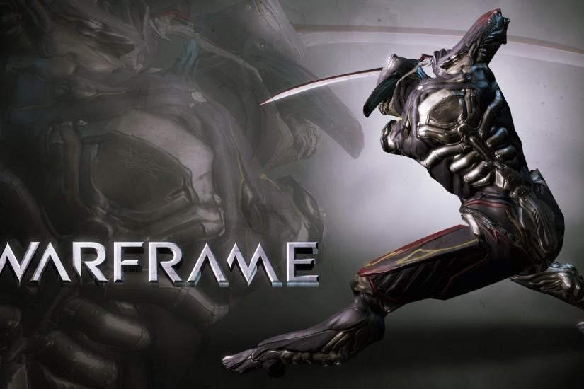 free download warframe wallpaper 1920x1080 for windows