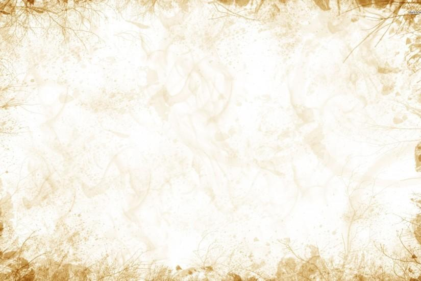 cool texture wallpaper 1920x1200
