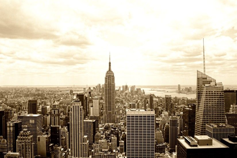 Full HD 1080p New york Wallpapers HD, Desktop Backgrounds .