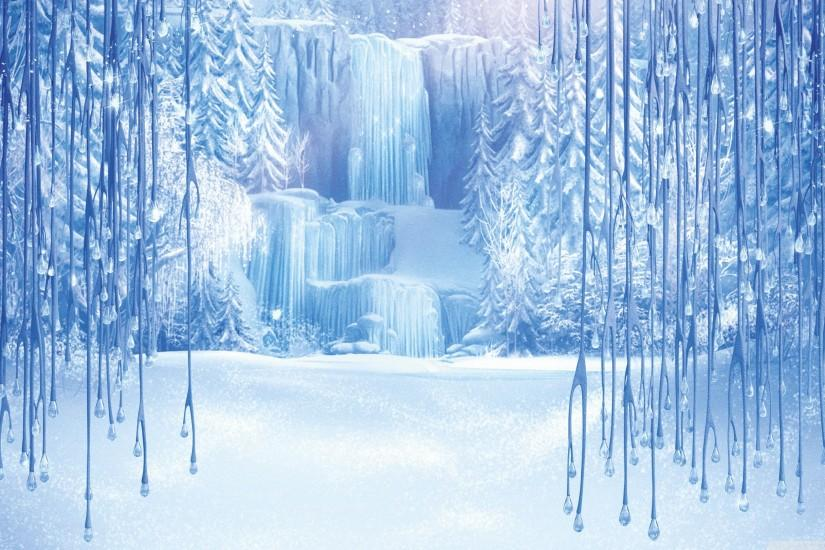 frozen wallpaper 2880x1620 download