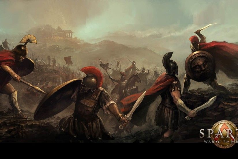Spartans 300 Wallpaper ·① Spartans 300 Wallpaper ·① ...