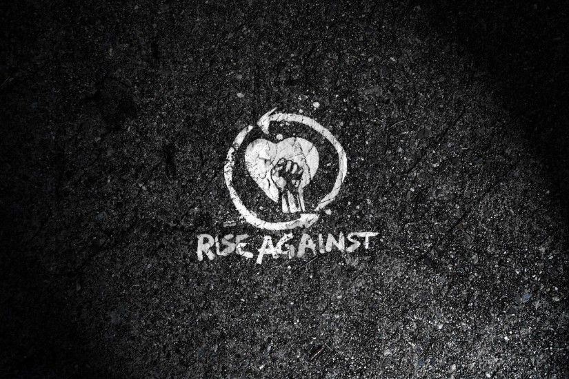 6 Rise Against Wallpapers | Rise Against Backgrounds
