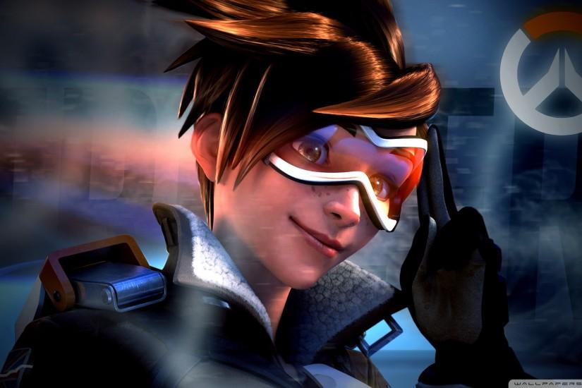 amazing tracer wallpaper 1920x1080 samsung
