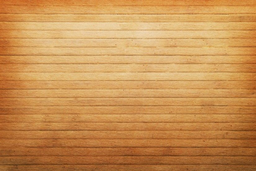 Wallpaper Wood Wallpapers) – Wallpapers and Backgrounds