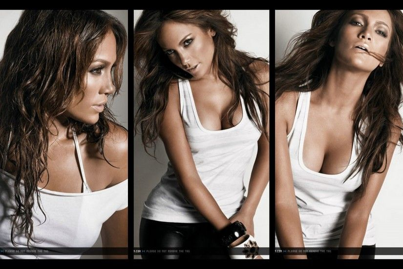 Jennifer Lopez Wallpapers Pictures Images