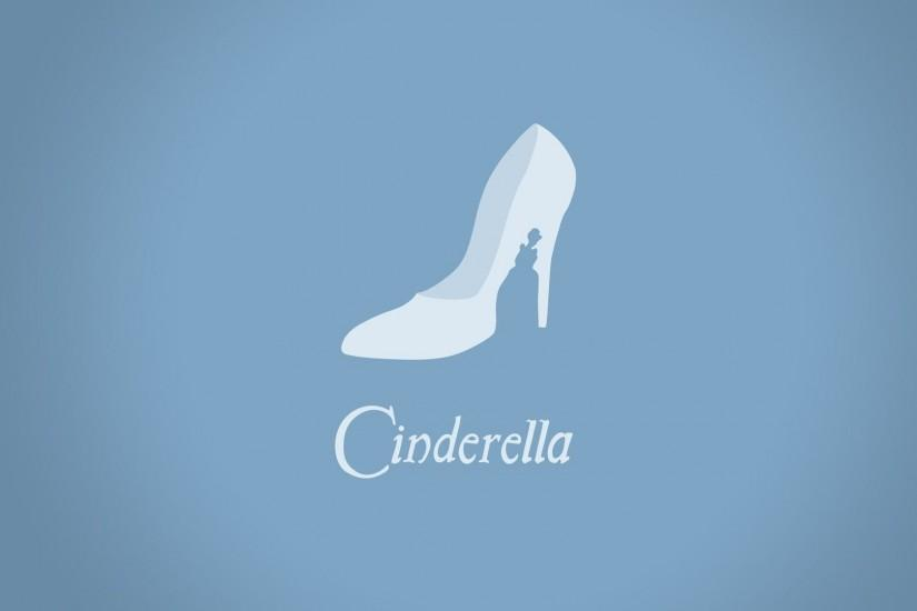 Amazing 37150466 Cinderella Wallpapers – 1920x1080 px for PC & Mac, Laptop,  Tablet,