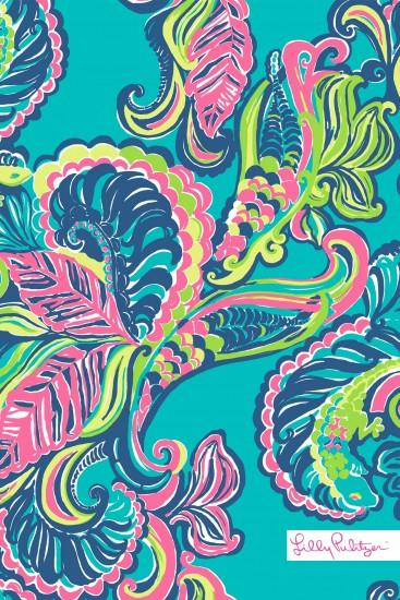 top lilly pulitzer backgrounds 1334x2001