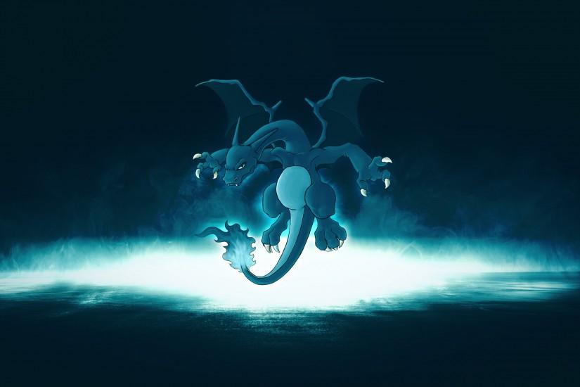 ... Pokemon-HD-Wallpapers-Free-Download-Wallpaperxyz.com-18 ...