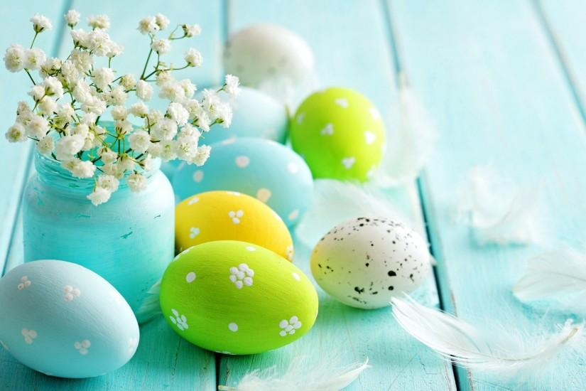 easter wallpaper 1920x1200 for tablet