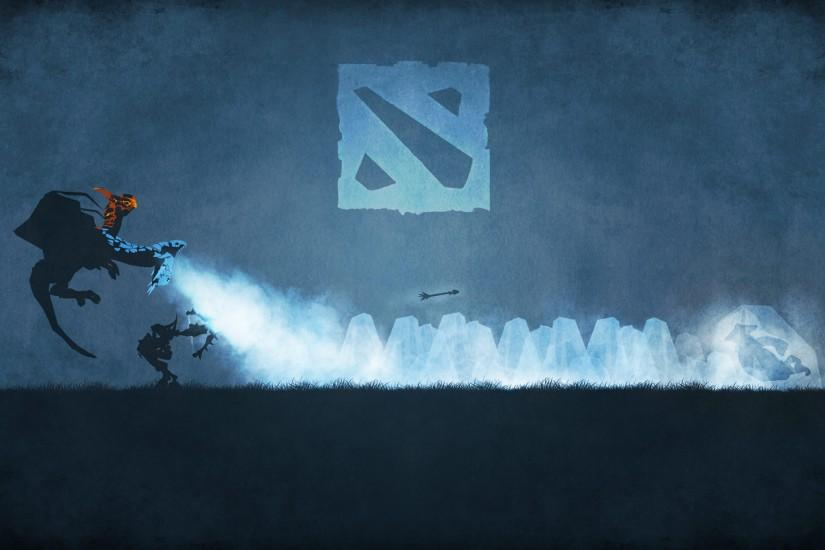 new dota 2 wallpapers 2560x1440 for macbook