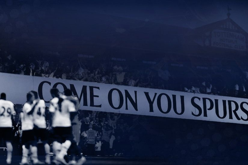 Echo of Glory: Spurs Wallpaper ...