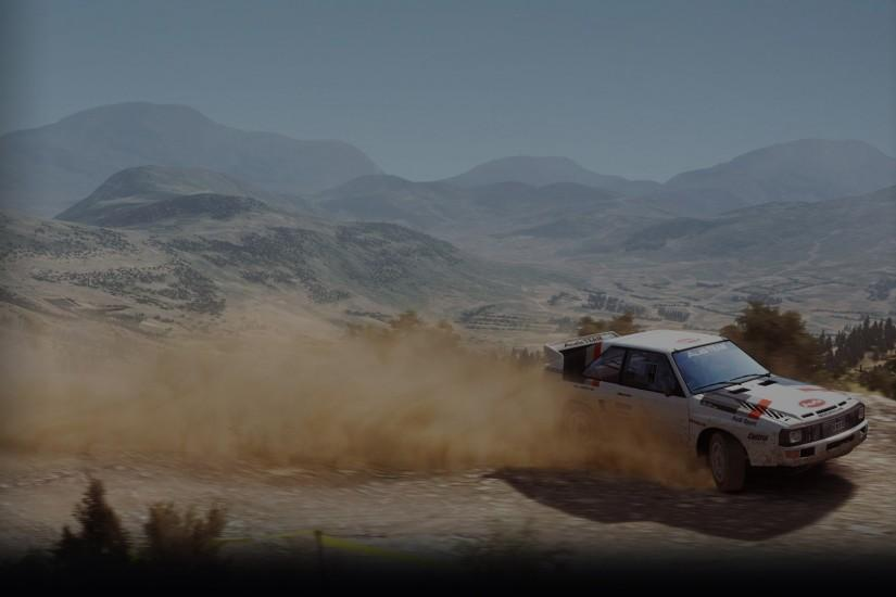 File:DiRT Rally Background Dusty.jpg
