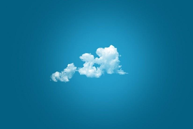 cool cloud wallpaper 1920x1080 for ios