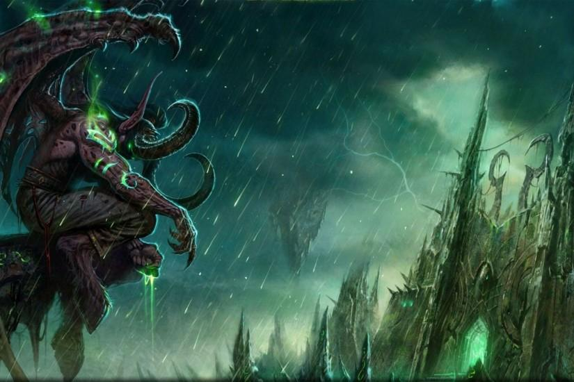 widescreen legion wallpaper 3840x2160 for android tablet