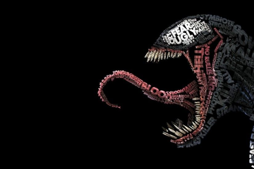 Venom and Carnage Wallpaper Carnage Wallpapers Wallpapers)