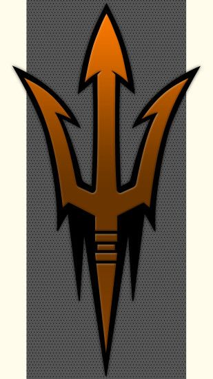 Arizona State Pics Mobile Ipad. S Iphone Wallpapers Page 1 Ohlays