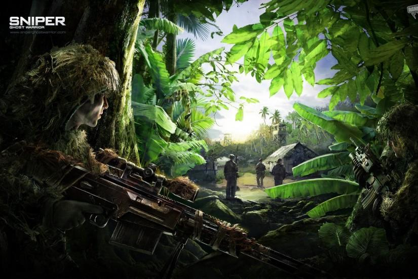 Wallpapers Backgrounds - Military Wallpapers cell phone Russian Sniper