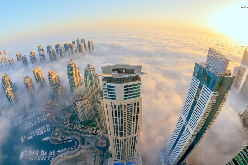 Dubai, Hd wallpaper and Wallpapers on Pinterest