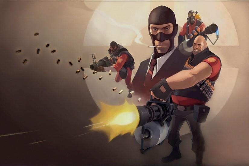 team fortress 2 wallpaper 1920x1200 photos